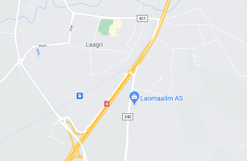 google_maps_storit